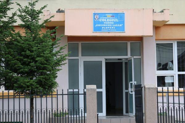 Colegiul-Gheorghe-Lazar-3